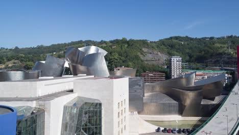 Guggenheim-Timelapse-13
