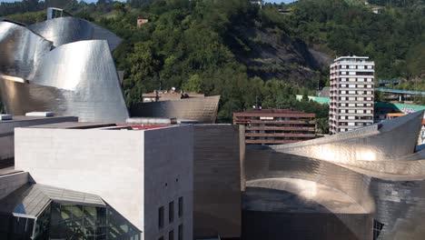 Guggenheim-Timelapse-15