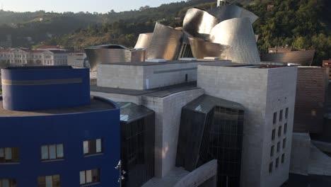 Guggenheim-Timelapse-16