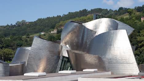 Guggenheim-Timelapse-17