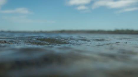 Half-Underwater-00
