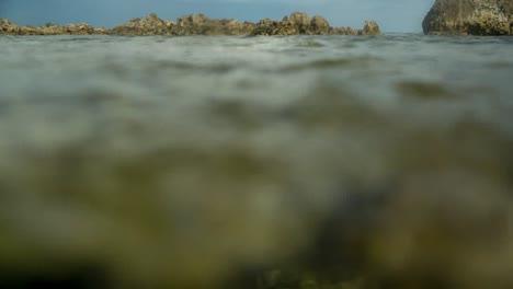 Half-Underwater-03