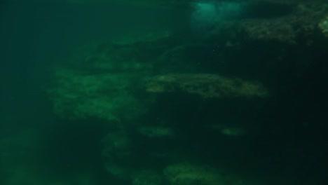 Half-Underwater-07