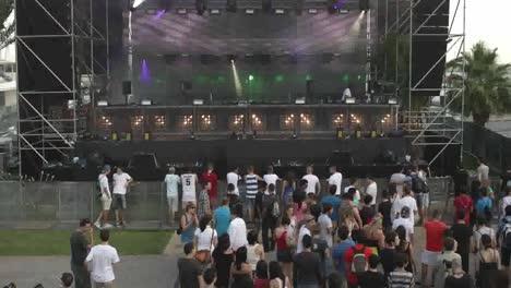 Music-Festival-15
