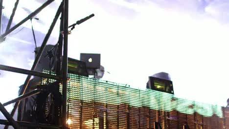 Music-Festival-36