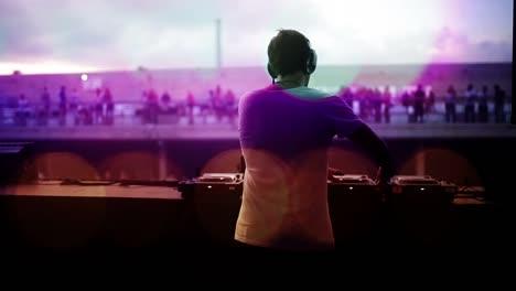 Music-Festival-45
