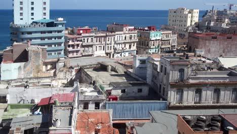 Havana-City-Timelapse-03