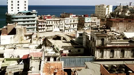 Havana-City-Timelapse-04