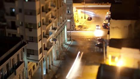 Havana-City-Timelapse-07