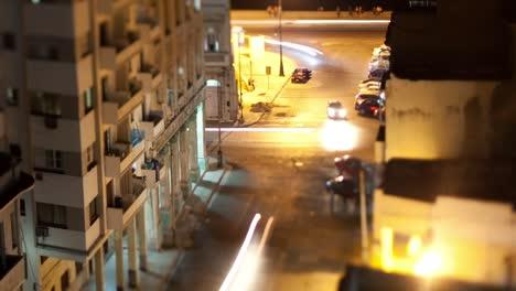 Havana-City-Timelapse-08