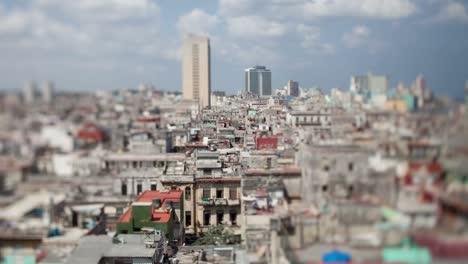 Havana-City-Timelapse-09