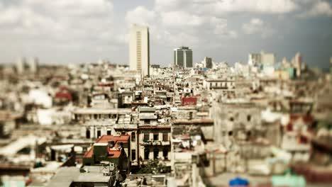 Havana-City-Timelapse-10