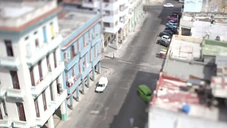 Havana-City-Timelapse-11