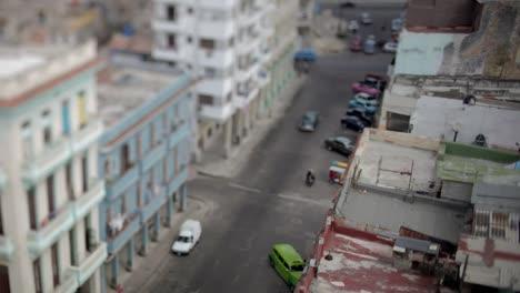 Havana-City-Timelapse-12