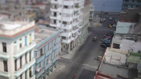Havana-City-Timelapse-13