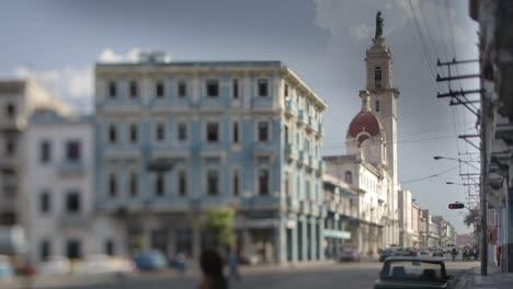 Havana-City-Timelapse-15