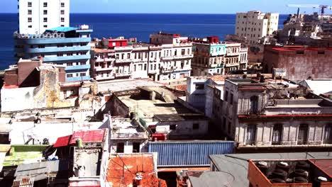 Havana-City-Timelapse-23