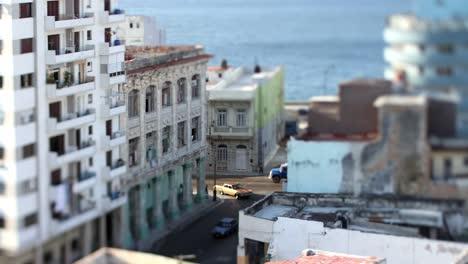 Havana-City-Timelapse-24
