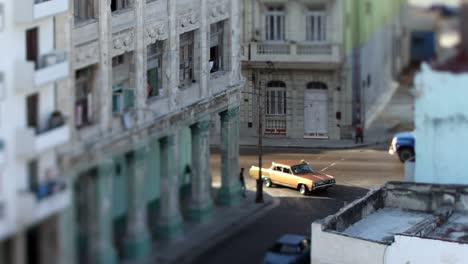 Havana-City-Timelapse-25