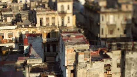 Havana-City-Timelapse-26