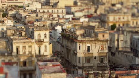 Havana-City-Timelapse-27