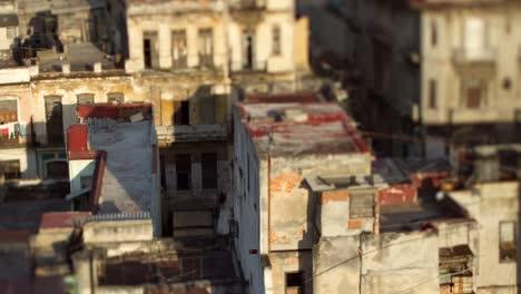 Havana-City-Timelapse-28