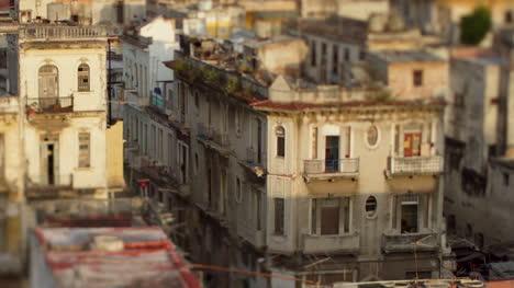 Havana-City-Timelapse-29