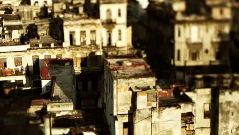 Havana-City-Timelapse-31