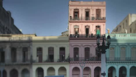 Havana-City-Timelapse-32