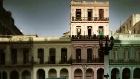 Havana-City-Timelapse-34