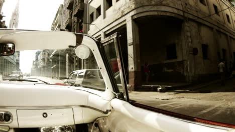 Havana-Car-Timelapse-00