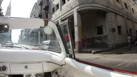 Havana-Car-Timelapse-01