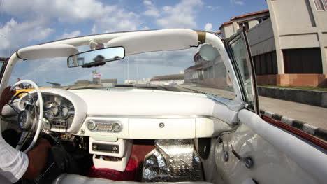 Havana-Car-Timelapse-02