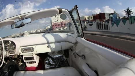 Havana-Car-Timelapse-03