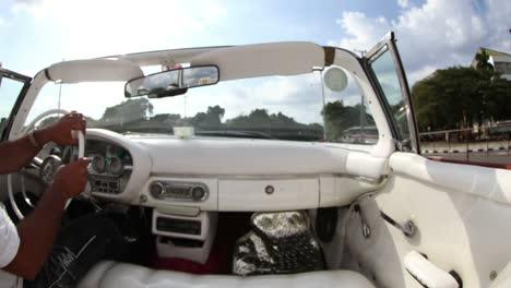 Havana-Car-Timelapse-04