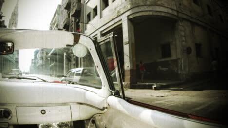 Havana-Car-Timelapse-05