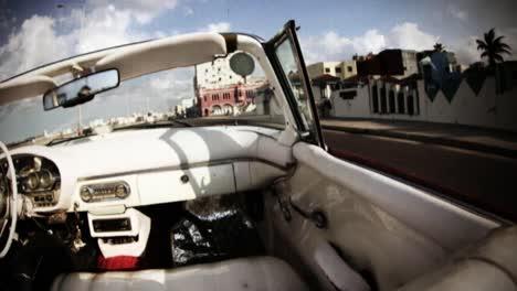 Havana-Car-Timelapse-07