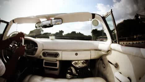 Havana-Car-Timelapse-08