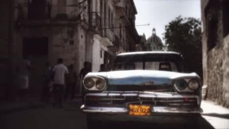 Havana-Car-Timelapse-16