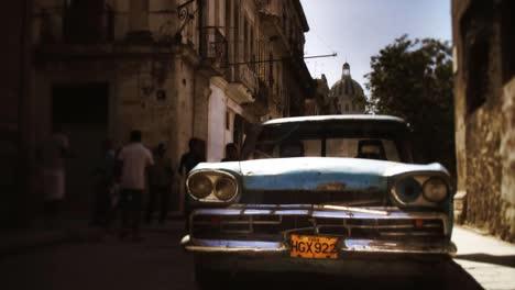 Havana-Car-Timelapse-17