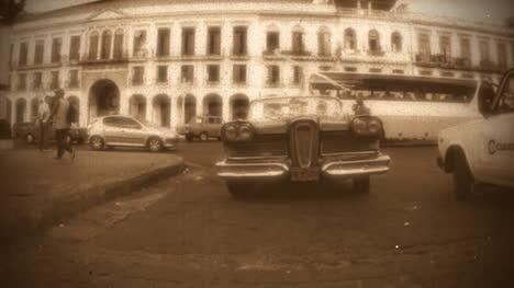 Havana-Car-Timelapse-18
