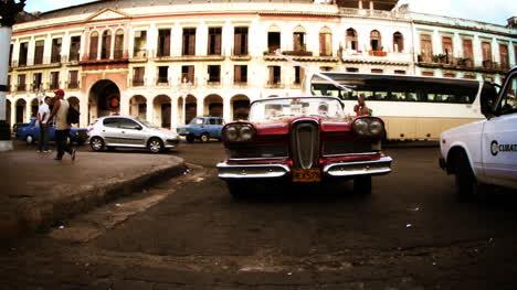 Havana-Car-Timelapse-19