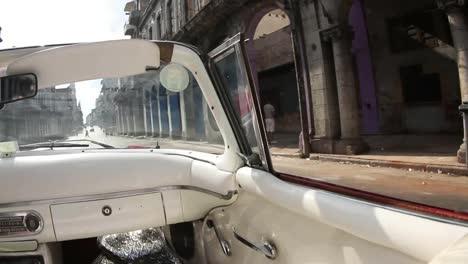 Havana-Classic-Car-01