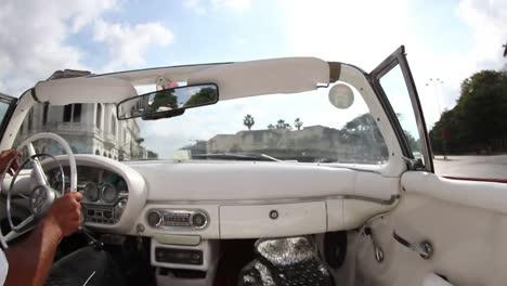 Havana-Classic-Car-02
