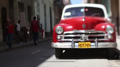 Havana-Classic-Car-03