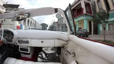 Havana-Classic-Car-04