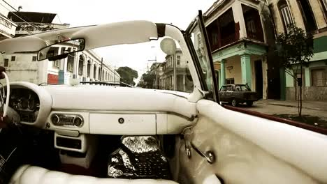 Havana-Classic-Car-05