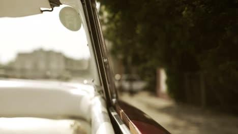 Havana-Classic-Car-06