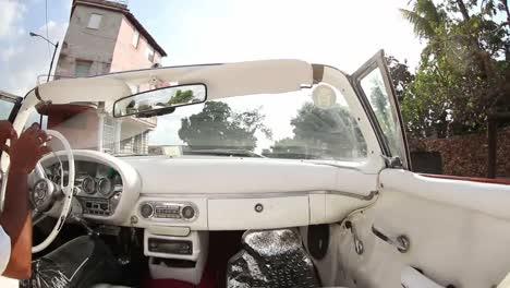 Havana-Classic-Car-07
