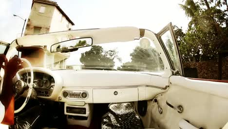 Havana-Classic-Car-08